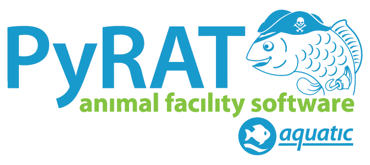 Pyrat Aquatic Software